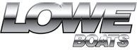 footer logo boater choice
