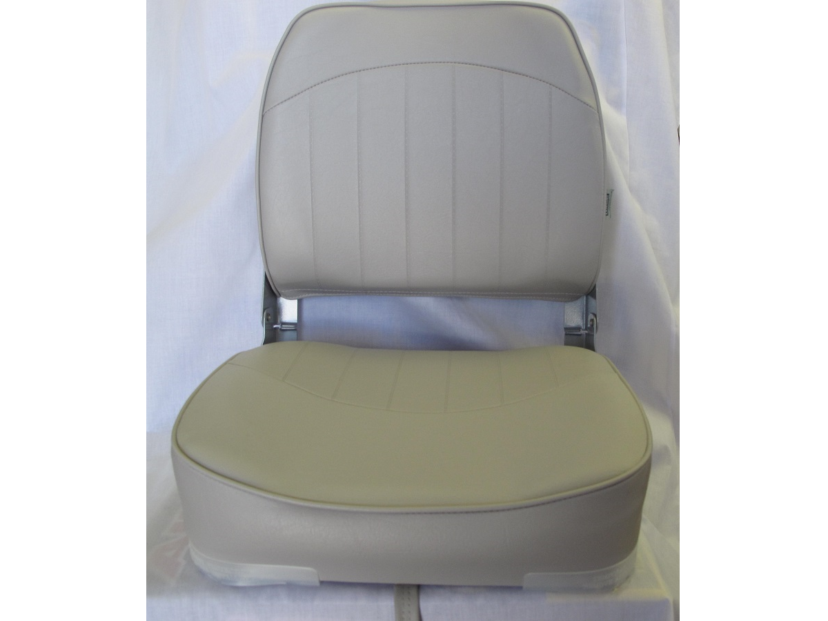Pontoon Boat Seat Covers Canada Velcromag