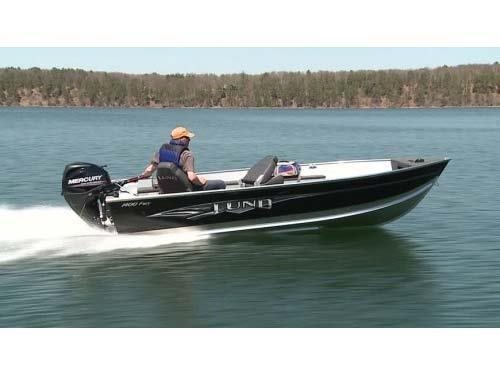 Tiller boats archives boaters choice canadas best fish ski 2018 lund 1400 fury publicscrutiny Images