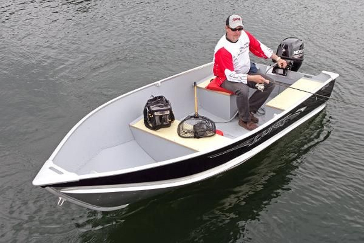 2018 lund wc 12 utility boat package boaters choice canadas best 2018 lund wc 12 utility boat package publicscrutiny Images